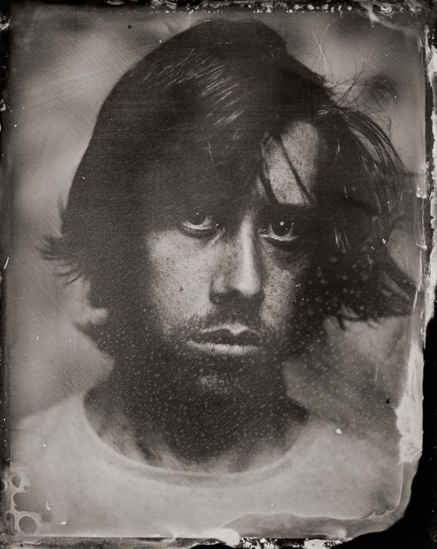 WP004-1-Brence-Coghill-wetplate-tintype-portrait
