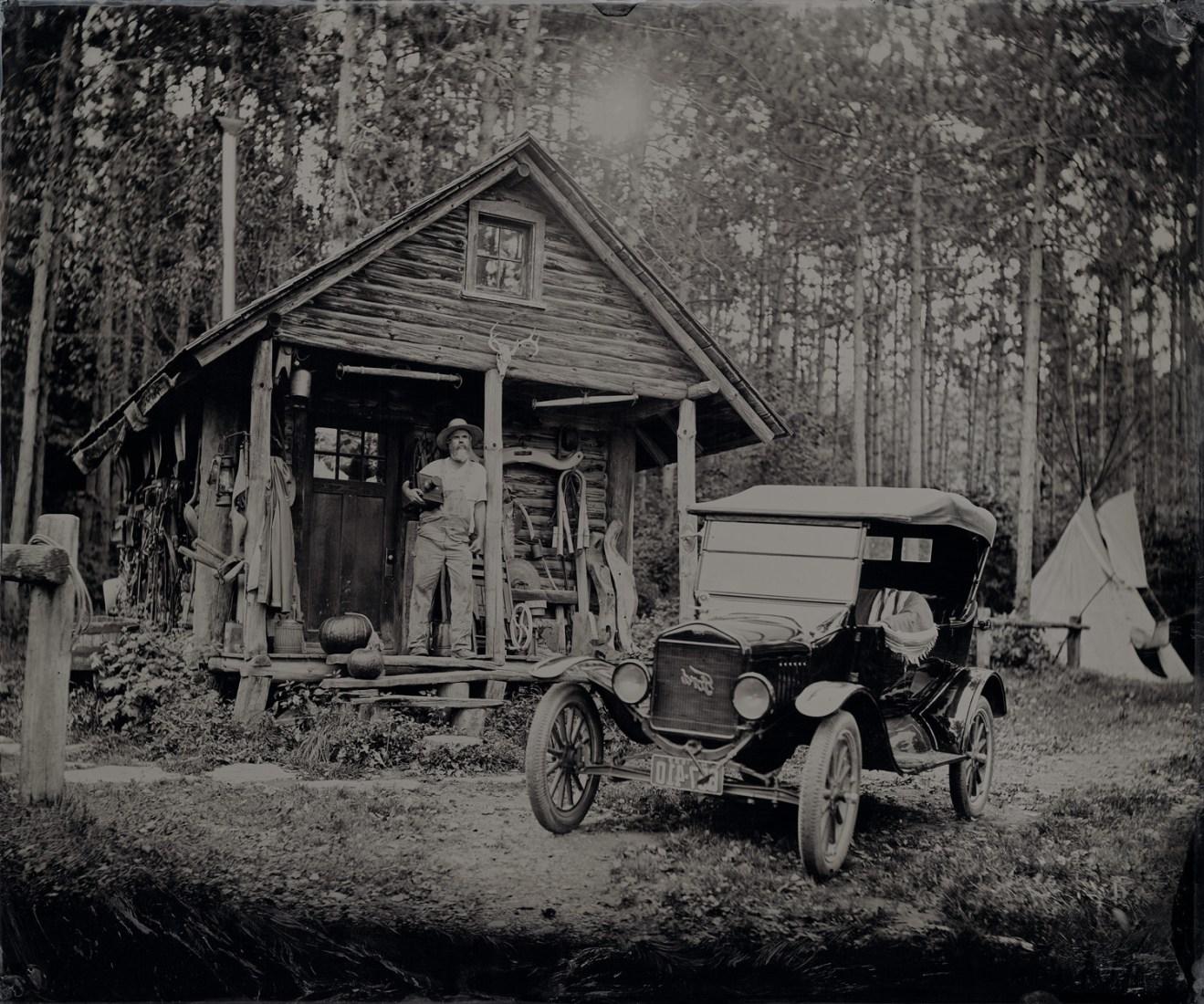 WP015-27-Camp-Tintype-20x30-Alu-1500px