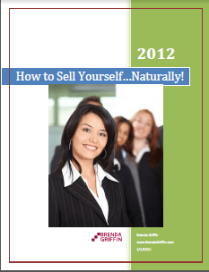 SellYourSelfNaturallyCover