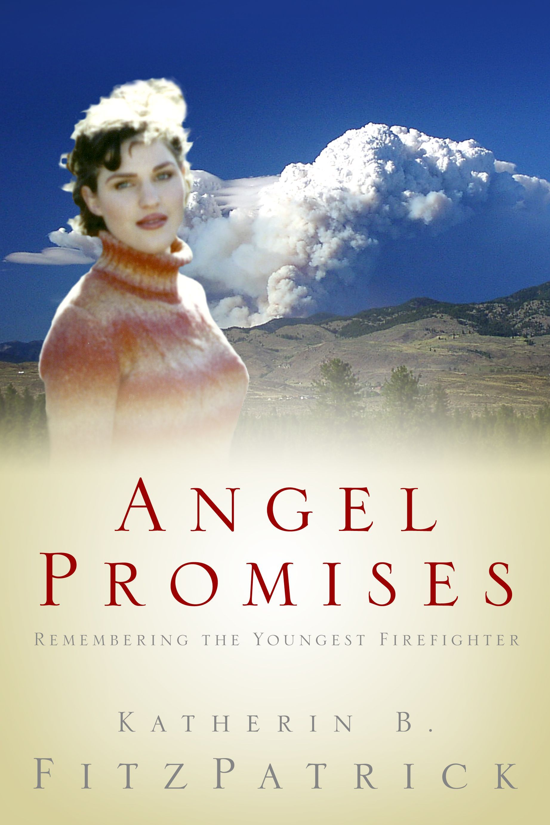 ANGEL PROM-COVER-REMEM-YOUNG-FF-1