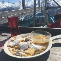 5x de lekkerste wintersport gerechten
