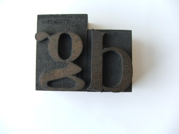 brendan_hibbert_DSCF1300
