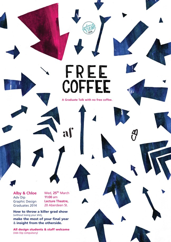 FreeCoffee_Poster