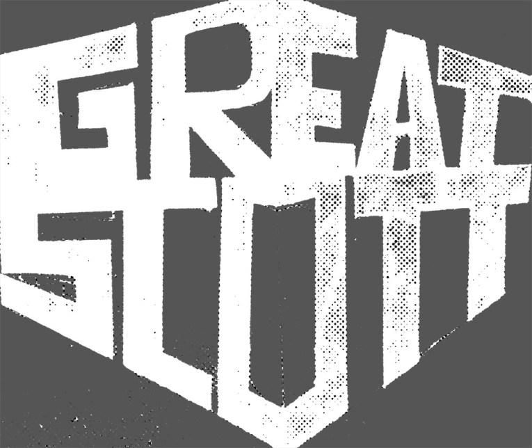 great-scott-design-group-2015