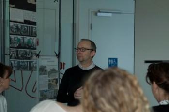 Brendan-Hibbert-Portfolio Review-2