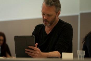 Brendan-Hibbert-Portfolio Review-64