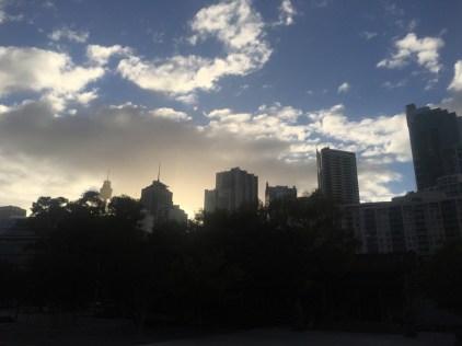 Brendan-Hibbert-Brendan-Worldskills-Sydney-2018-3133 copy