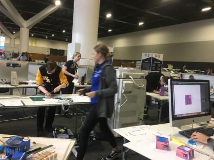 Brendan-Hibbert-Brendan-Worldskills-Sydney-2018-3226 copy
