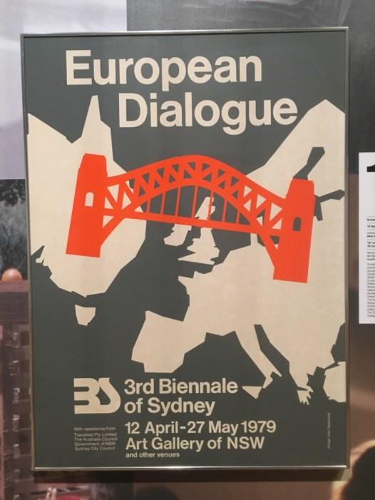 Brendan-Hibbert-Brendan-Worldskills-Sydney-2018-3292 copy