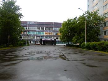 DSCN2390