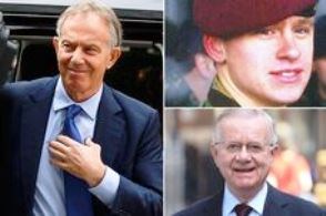TONY-BLAIR-CHILCOT