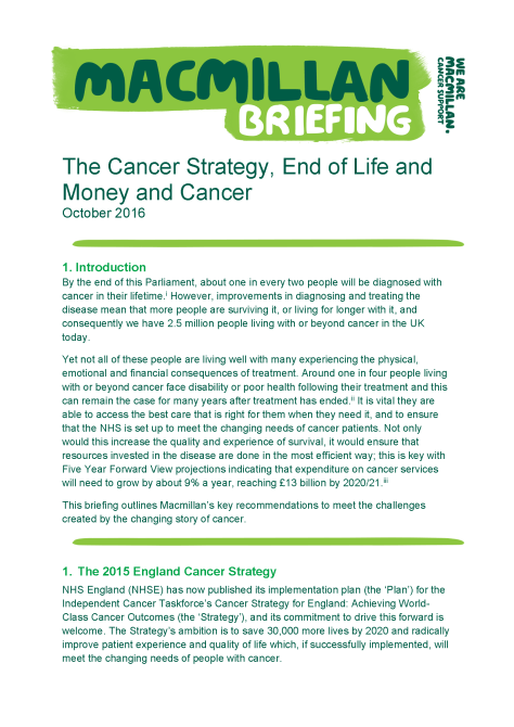 macmillan-briefing-october-2016_page_1
