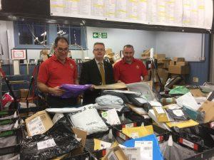 helensburgh-sorting-office