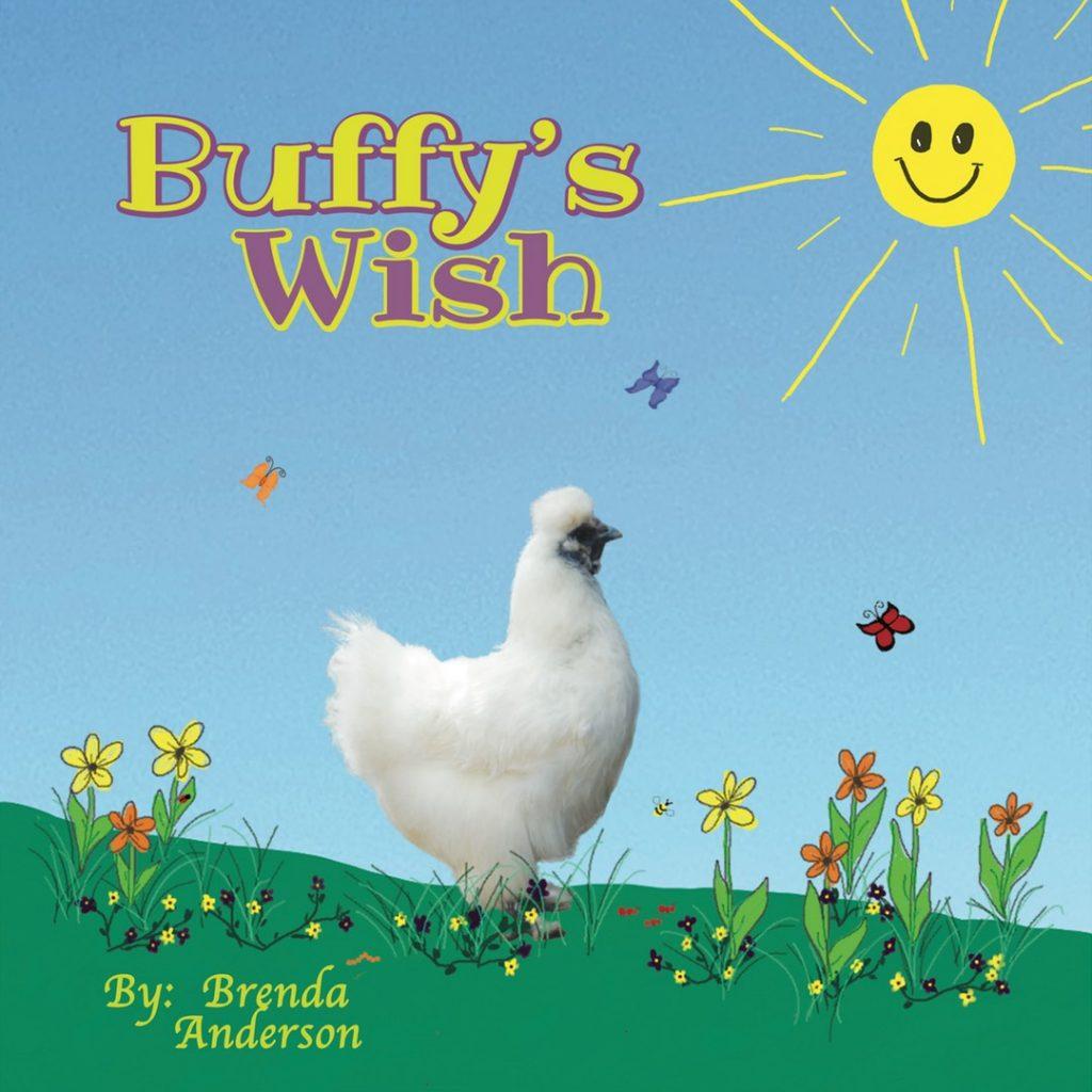 Buffy's Wish