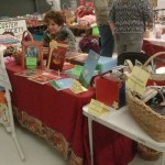 Mackay Christmas Bazaar
