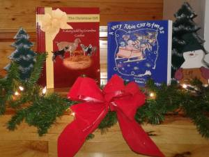 Brenda's Kids Books