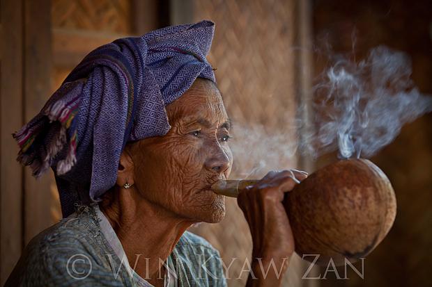 Burma Photo Tour: Spirit of Place