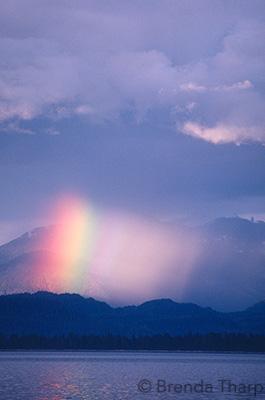 Alaska_RainbowV4000