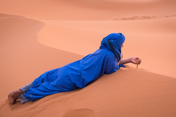 Tharp-Morocco_DSF5954