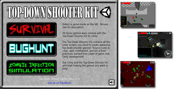 February   2012   Bren's Blog