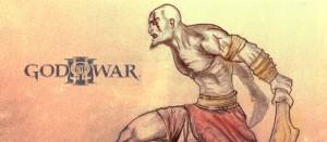 destaque-kratos2
