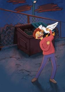 mordor-dumpster