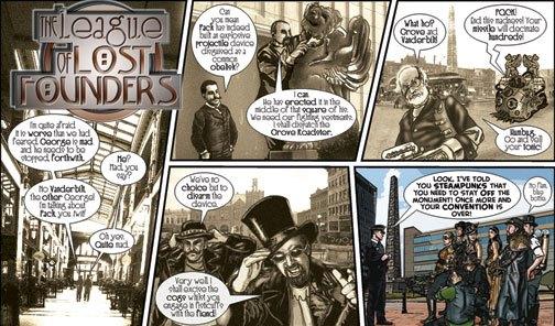 09/23/09 cartoon Click to Enlarge
