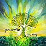 youRemain-100