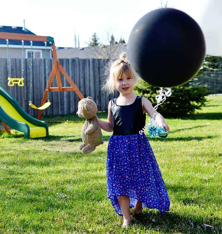 little-girl-toddler