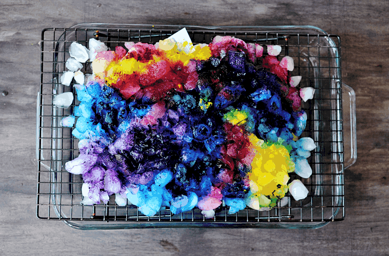 74f48-how-to-do-ice-tie-dye-technique.png