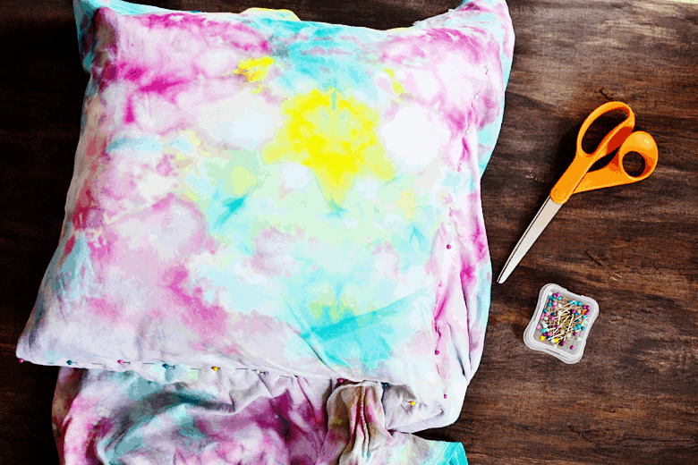 c65ac-make-tie-dye-t-shirt-throw-pillow.png