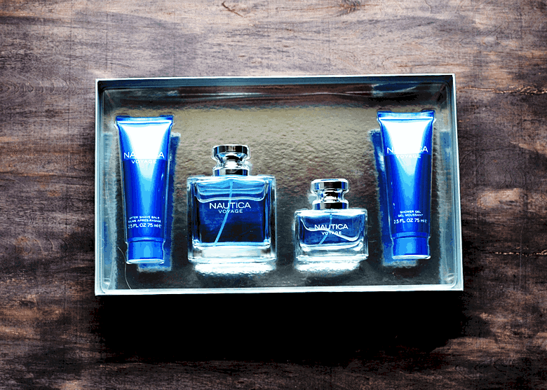 fathers-day-gift-set-%2523NauticaForDad.png