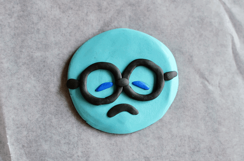 2acb9-inside-out-sculpey-magnet-tutorial-12.png