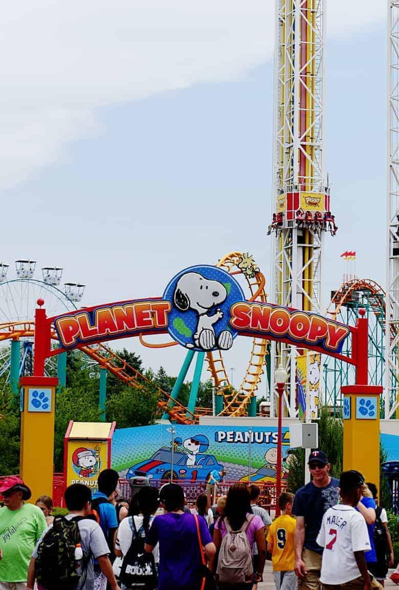 valleyfair-planet-snoopy-theme-park-9