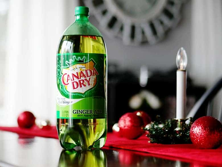 canada-dry-ginger-ale-drinkmakewishbake