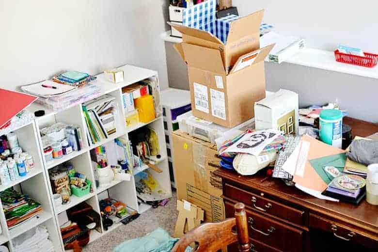 home-office-organization-before-3
