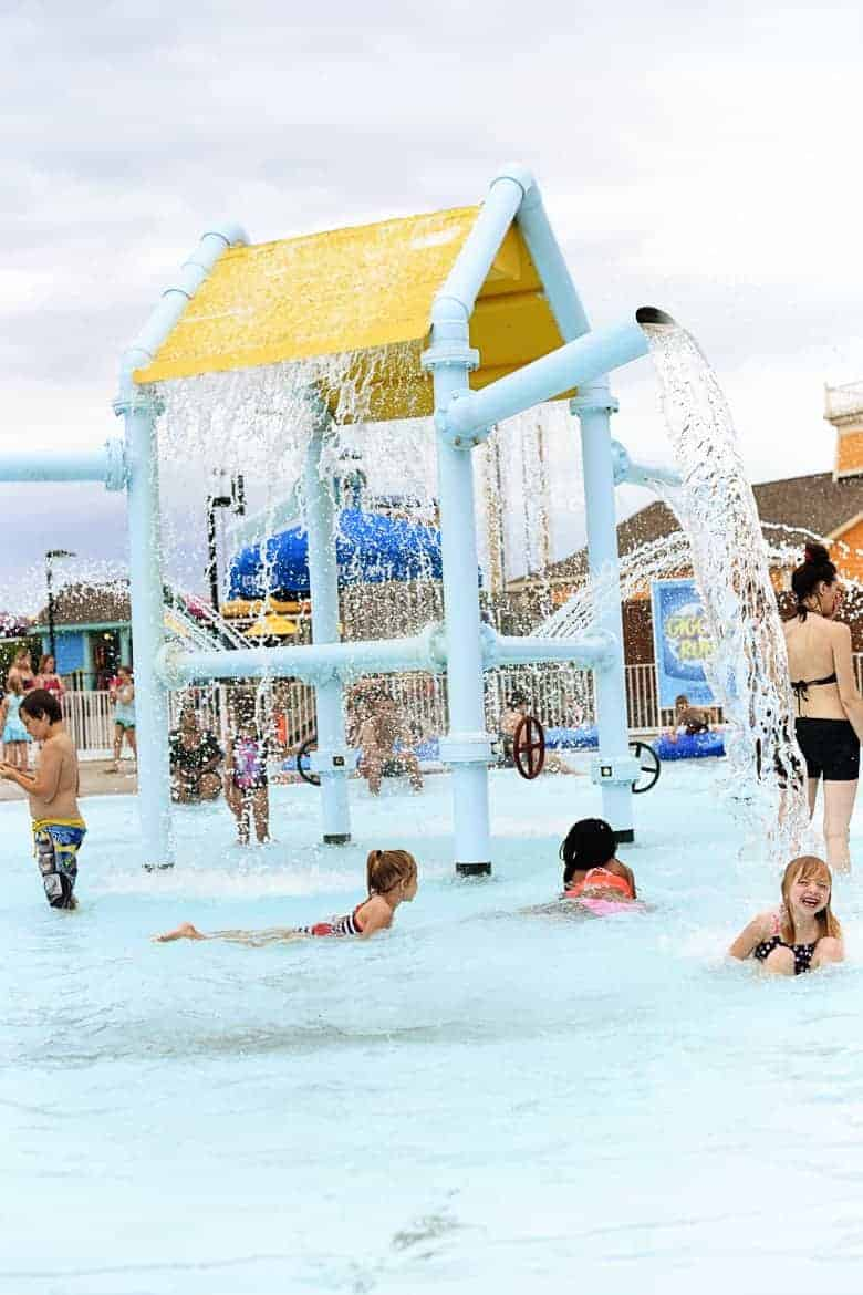 Valleyfair located in Shakopee, MN is an iconic place for Minnesota summer family fun. Check out this post about the best rides and attractions for kids!