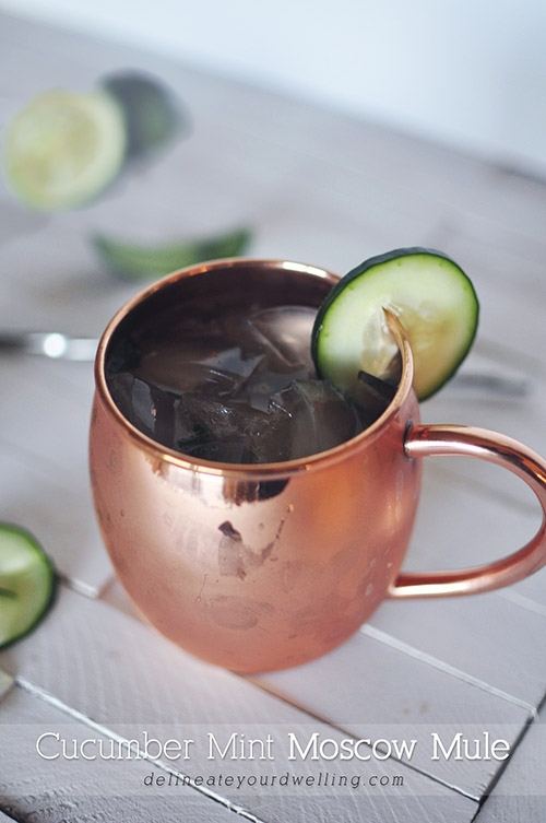 Cucumber-Mint-Moscow-Mule