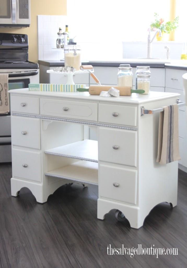 white-rolling-cart-vignette-vignette-716x1024