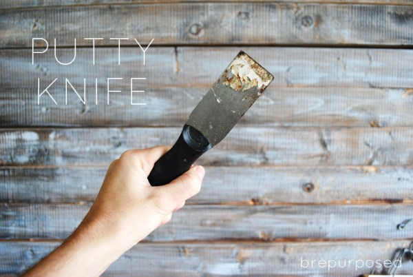 putty_knife