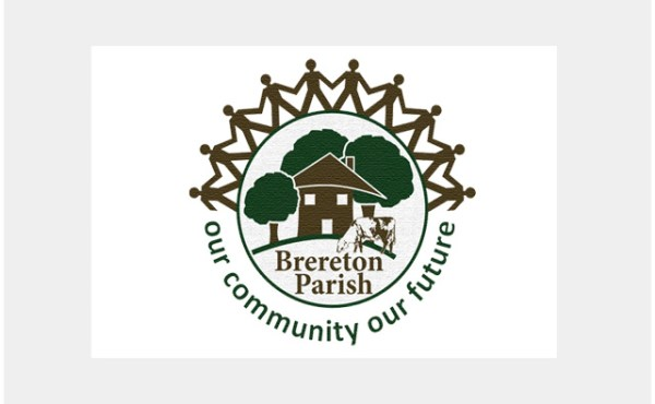 Brereton Neighbourhood Plan