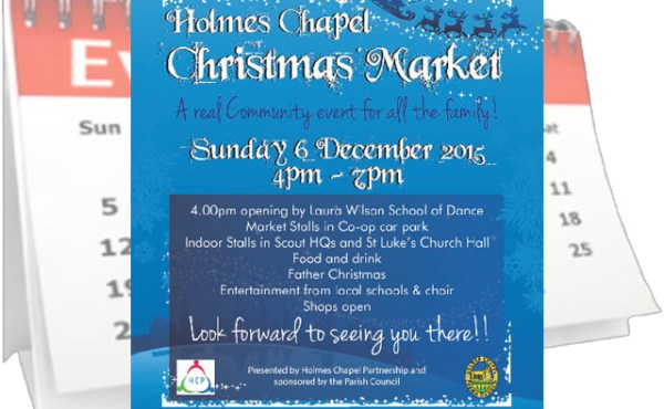 events-hc-xmas-market