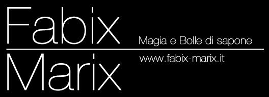 fabix-marix