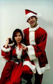 Maghi-del-Sorriso-consgena-regali-Natale