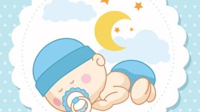 ברית מילה,תינוק,לילה