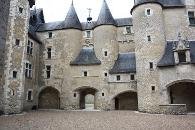 fougere_2