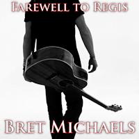 Digital Single: Farewell To Regis