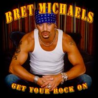 Digital Single: Get Your Rock On