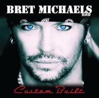 ALBUM: Custom Built