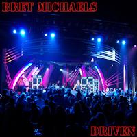 Digital Single: Driven